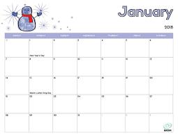 blank calendar template ks1 2018 free printable calendar for kids imom
