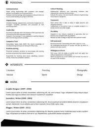 Free Teacher Resume Templates Buy Resume Template Best 25 Resume Template Free Ideas On