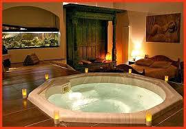 chambre d hote romantique rhone alpes chambre d hote romantique open inform info