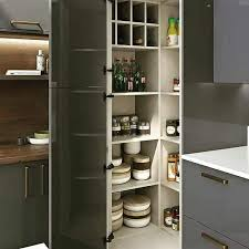 corner kitchen cabinet shelf ideas 65 best corner storage cabinet ideas home design and storage
