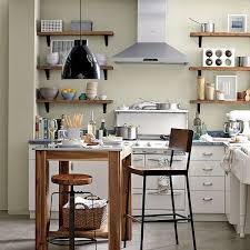 kitchen island table combination rustic kitchen island table kitchen crafters