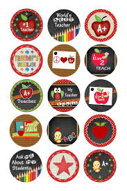 best 25 bottle cap magnets ideas on pinterest diy bottle cap