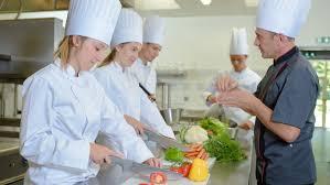 recrutement formateur cuisine à bayonne réseau greta aquitaine