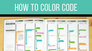 youtube color code best arduino circuit design program photos electrical and wiring