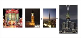 tww skyscrapers thread