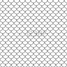 vector background modern pattern geometry pattern vector modern seamless sacred geometry pattern