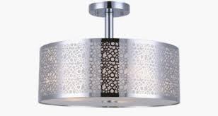 Kitchen Ceiling Lights Flush Mount Ceiling Lights For Kitchen Img2912jpg Vaulted Ceiling 25 Best 10