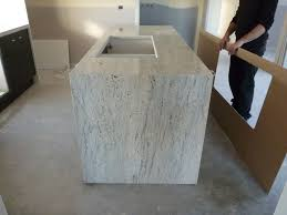 Kitchen Design Howdens Granite Countertop Howdens Kitchens Worktops Lg Pizza Microwave
