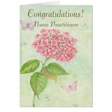 congratulations card practitioner congratulations card zazzle