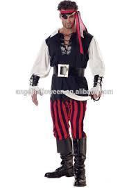 Halloween Costume 2017 Sales Carnival Style Quality Halloween Costume