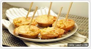 cuisine choux fleur recette sans gluten galette de chou fleur cuisine saine