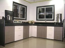 images of kitchen interior beautiful kitchen interior design way2nirman best interior