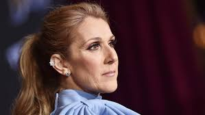 selin dion céline dion sleeps with her twin sons since husband s death i