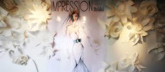 wedding dress boutiques bridal shop in houston galleria find the wedding dress