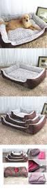 Box Cushion Pads The 25 Best Cushion Pads Ideas On Pinterest Cushion Ideas