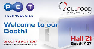 pet technologies pet technologies on twitter see you soon at gulfood manufacturing