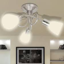 Craftmade Ceiling Fan Light Kits Inspirational 8 Light Pendant Chandelier 80 In Craftmade Ceiling