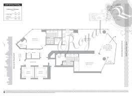 paramount bay royal realtors sell buy or rent in miami