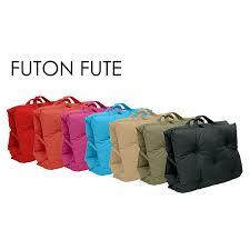 Matelas D Appoint Futon Magnificent Matelas D Appoint Futon With Futon De Voyage Mieux