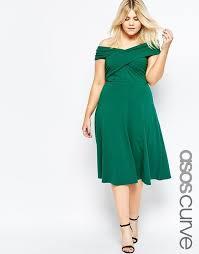 702 best curvy dresses images on pinterest curvy fashion plus
