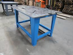 diy welding table plans 100 welding bench plans welding table design precision tig 28