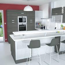 cuisine afro am駻icaine plan de travail cuisine am駻icaine 100 images enchanteur plan