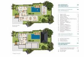 surface chambre prestigious villa in prime location