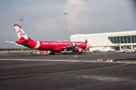 airasia travel fair mitm travel fair kuala lumpur 2016 economy traveller