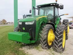 john deere tractor game 8335r john deere tractor john deere l la new holland t6 john deere 88 best john deere images on pinterest tractors john deere
