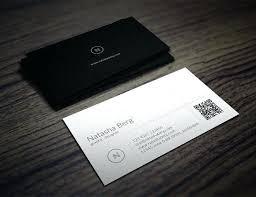 breathtaking business card template creator size designer create