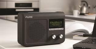poste radio pour cuisine non classé loisirs et habitats numériques