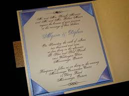 catholic wedding invitations catholic wedding invitations in bangalore popular wedding