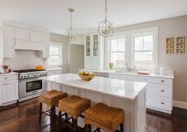how to make a kitchen island with seating plan your kitchen island seating to suit your family s needs