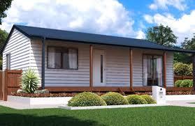 2 bedroom home best 2 bedroom house plans ibuild kit homes with regard to 2 bedroom