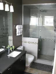 Gorgeous 90 Bathroom Remodel Ideas With Stand Up Shower