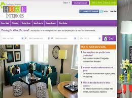 home design website home interior design websites interior design