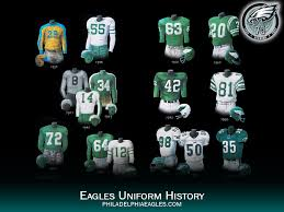 philadelphia eagles thanksgiving day games 95 best philadelphia eagles images on pinterest philadelphia