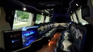 hummer limousine with pool 2007 white stretch escalade limousine for sale 2473