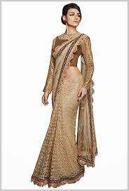 sari mariage les 25 meilleures idées de la catégorie buy sarees sur