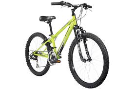 Rugged Bikes 21 Best Bikes For Teens To Ride Into Happiness