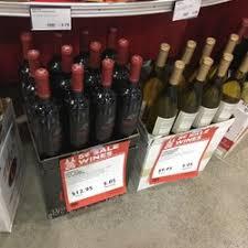bevmo 16 photos 28 reviews wine spirits phone