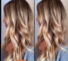 blonde hair with lowlights pictures humorousdirty blonde hair color ideas coloring ideas dirty blonde