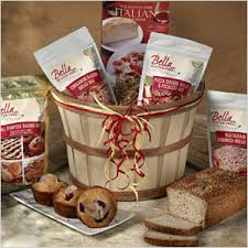 the gluten free gift guide