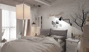 Feminine Bedroom Furniture by Cozy Feminine Bedroom Interior Design Ideas
