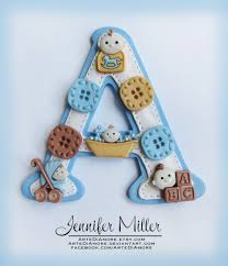 boy baby shower cake topper by artediamore on deviantart