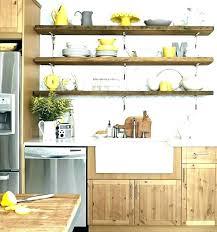 deco cuisine murale etageres pour cuisine deco etagere cuisine etagere deco cuisine deco