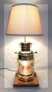 Lantern Table L Table Lantern Table L L Shaped Lantern Table L Drawing