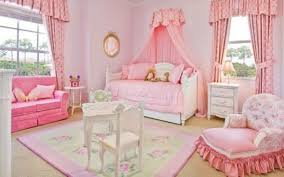 Images Of Cute Bedrooms Bedroom Rugs For Girls Fresh Bedrooms Decor Ideas