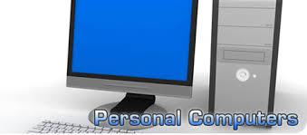 Cheap Desk Top Personal Computer System Computer Blogs Best Desktop Computer