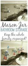 Storage Hacks 16 Clever Diy Storage Hacks For Small Bathrooms Style Motivation